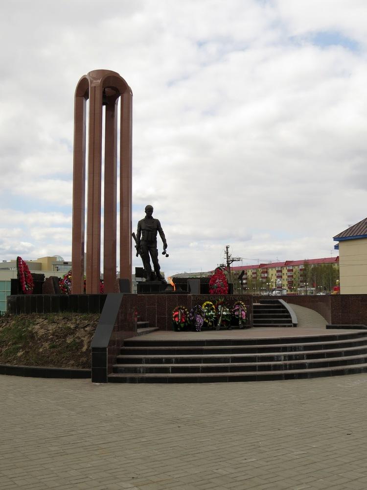 Памятники в екатеринбурге фото и описание сорта памятники на могилу фото и цены в звенигороде
